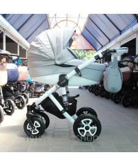 Детская коляска Adamex Barletta 14-1