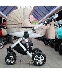 Детская коляска Adamex Barletta 638