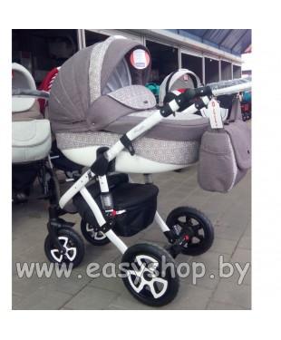 Купить детскую коляску Barletta на Ждановичах в Минске и других городах РБ