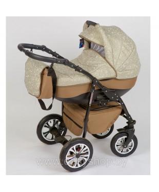 Модульная детская коляска  Мохито  Mochito-008 в Бресте