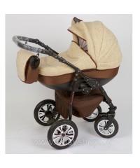 Детская коляска Mochito Мохито 4 в 1