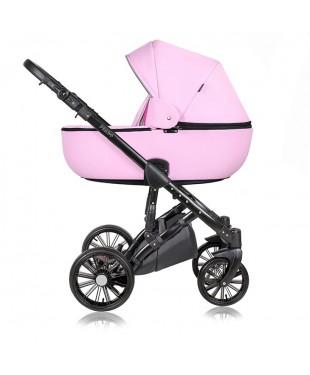 Детские коляски в Бресте Дионис Астор-Вест с доставкой по Беларуси.  купить Boston 502