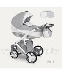 Детская коляска Camarelo Pireus PR-1