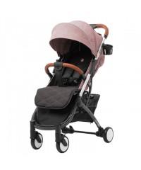 Прогулочная коляска Carello Astra 19 Aprikot Pink  (Карелло Астра 19)