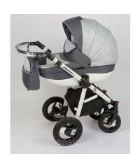 Детская коляска Deamex Диамекс 13B