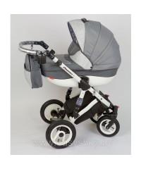 Детская коляска Deamex Диамекс 20B