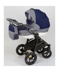Детская коляска Deamex Диамекс 03C