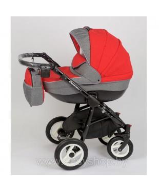 Модульная детская коляска Deamex Диамекс  купить в Житковичи