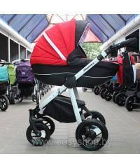 Детская коляска Deamex Диамекс 05B1