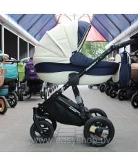 Детская коляска Deamex 06C2