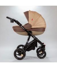Детская коляска Deamex 19С4