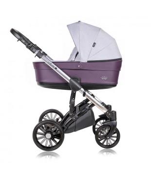 Хорошая детская коляска в Бресте. коляска Quali Apollo Квали Аполло - это не Tako Corona