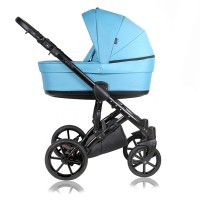 Детская коляска Quali Apollo Квали Аполло 334AP