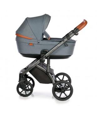 Детские коляски в Бресте. Roan Bloom