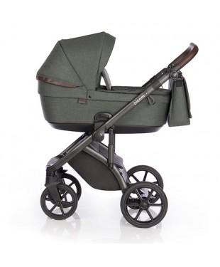 Уникальное  предложение детских колясок от производителей с ценами, фото, отзывами в интернет-магазине и настоящих магазинах Беларуси.