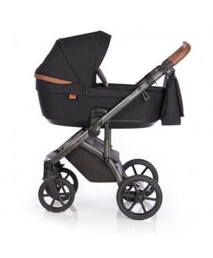 Магазин детских колясок - это лучший способ выбрать и купить коляску. Характеристики, фото, отзывы, сравнение детских колясок.