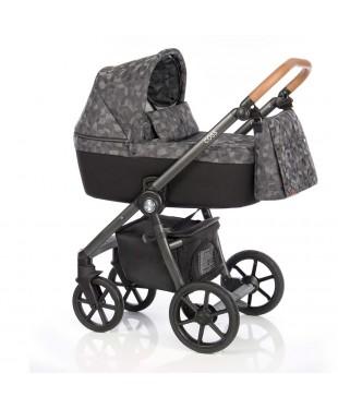 купить коляску Roan Coss Роан Косс Onix в Могилеве можно купить в нашем магазине с доставкой по Беларуси.