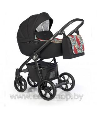 Roan Esso Royal Garden Роан Эссо 2018 купить коляску в Солигорске с доставкой