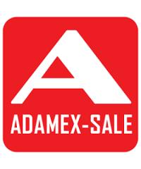 Adamex Адамекс коляска