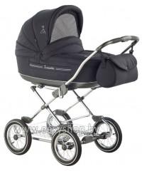 Детская коляска Marita Prestige S-129