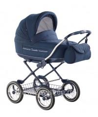 Детская коляска Marita Prestige S-132