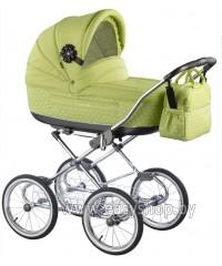 Детская коляска Marita Prestige S-148