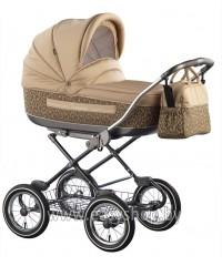 Детская коляска Marita Prestige S-171