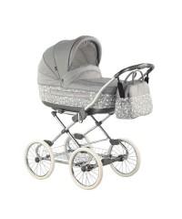 Детская коляска Marita Prestige S-125