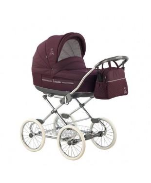 Купить детскую классическую коляску ROAN Marita Prestige  в Хойники | Несвиж | Городок
