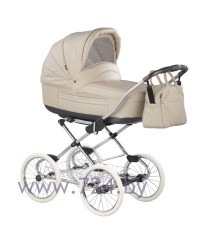 Детская коляска Marita Prestige S-152