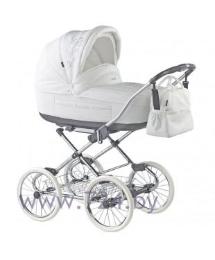 Детская коляска Marita Prestige S-160