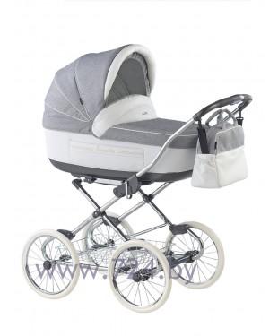 Детская коляска Marita Prestige S-165