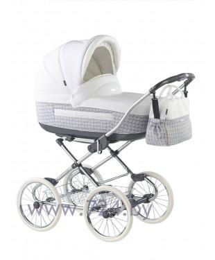 Детская коляска Marita Prestige S-166