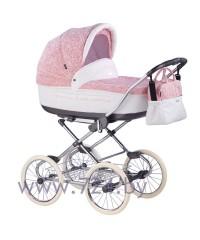 Детская коляска Marita Prestige S-50