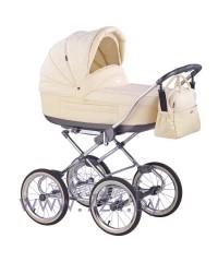 Детская коляска Marita Prestige S-56