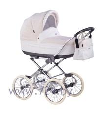 Детская коляска Marita Prestige S-59