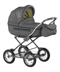 Детская коляска Marita Prestige SL-02