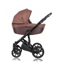 Детская коляска Quali Rosa 403