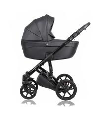 Детская коляска Quali Rosa 97
