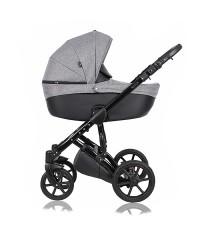 Детская коляска Quali Rosa 411