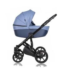 Детская коляска Quali Rosa 402