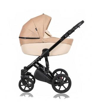 Купить детскую коляску - цены на Quali Rosa 402