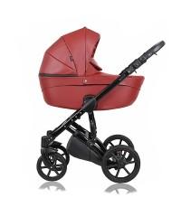 Детская коляска Quali Rosa 410