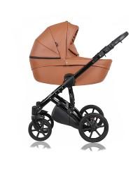 Детская коляска Quali Rosa 185