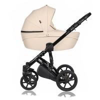 Детская коляска Quali Rosa 404