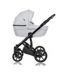 Детская коляска Quali Rosa 401