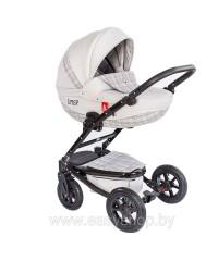 Детская коляска Tutek Timer TM3