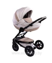 Детская коляска Tutek Timer TM4