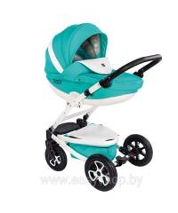 Детская коляска Tutek Timer TM ECO3