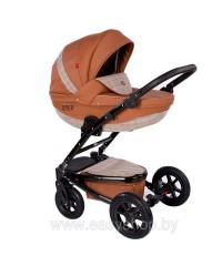 Детская коляска Tutek Timer TM ECO4